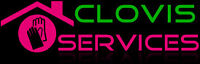 Clovis Cleaning Services