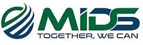 MiDS Corporation