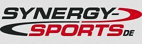 synergy-sports