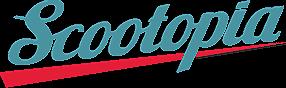 Scootopia UK