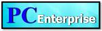 PC-Enterprise