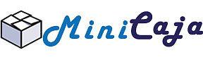 MiniCajaES