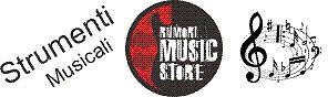 Rumori Music Store