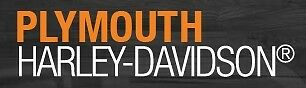 Plymouth Harley-Davidson