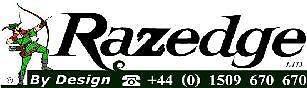 razedge-online
