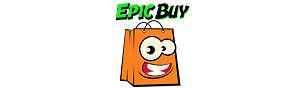 Epic Buy