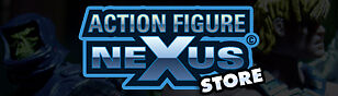 Action Figure Nexus
