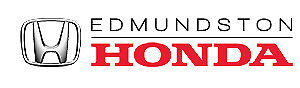 Edmundston Honda Used Car
