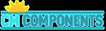 cm-components
