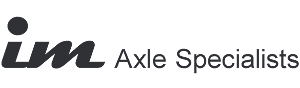 IM Axle Specialists