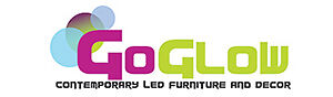goglow-led-furniture-and-decor