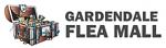 Gardendale Flea Mall