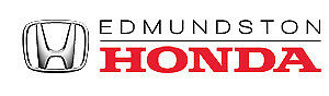 Edmundston Honda - Powerhouse