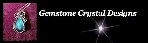 gemcrystaldesigns