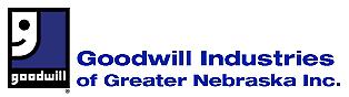 Goodwill Industries of Greater Nebraska Inc
