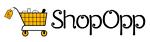 ShopOpp