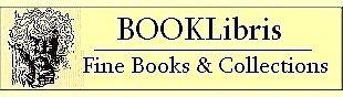 BookLibris