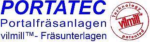 MB-PORTATEC GmbH