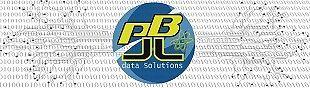 pbjl_data_solutions