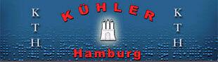 Kuehler-Hamburg