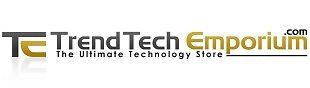 TrendTech Emporium LLC
