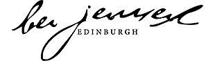Be Jewel Edinburgh