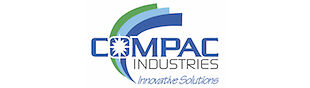 Compac Industries Solutions Store