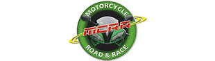 Motorcycle Road and Race Ltd