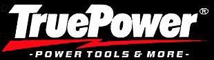 TruePowerTools