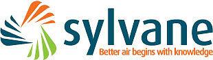 Sylvane Inc