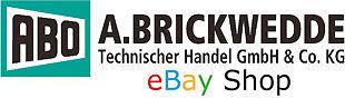 Brickwedde Handel