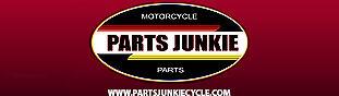 PartsJunkie Motorcycle Parts