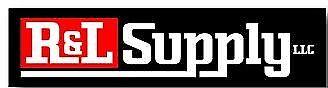 RL Supply LLC