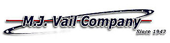 MJ Vail Company
