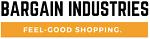 bargain_industries