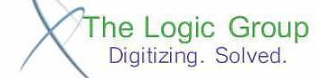 The Logic Group Digitizing Store