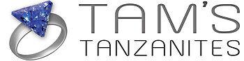 Tam's Tanzanites