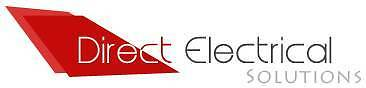 Direct Electrical Solutions Pty Ltd Duncraig Joondalup Area Preview
