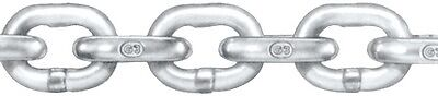 New G30 Galvanized Domestic Proof Coil Iso acco Chain 401140501 5/16