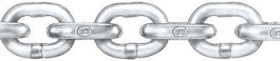 New G30 Galvanized Domestic Proof Coil Iso acco Chain 401140431 1/4