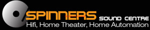 Spinners Sound Centre Is Vernons Audio Tv Installation Experts.