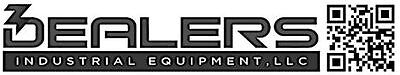 Dealers Industrial Equipment LLC