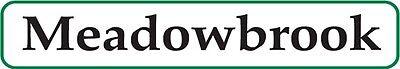 meadowbrook_enterprises