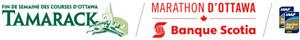 Inscription Demi-marathon d'Ottawa