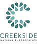 Creekside Natural Therapeutics