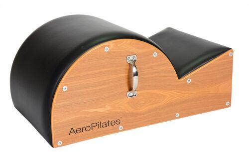 Stamina AeroPilates Spine Corrector Barrel Reformer Machines 55-4250 NEW