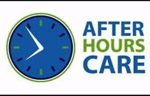After hour child care available Minto Campbelltown Area Preview