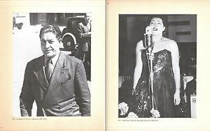 1950-GIUSEPPE-DI-VITTORIO-CGIL-1951-NILLA-PIZZI-SAN-REMO-2-FOTO-RISTAMPA