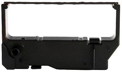 24PK Star Micronics Black Printer Ribbons Star SP200 SP24...