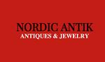 Nordic Antik Shop